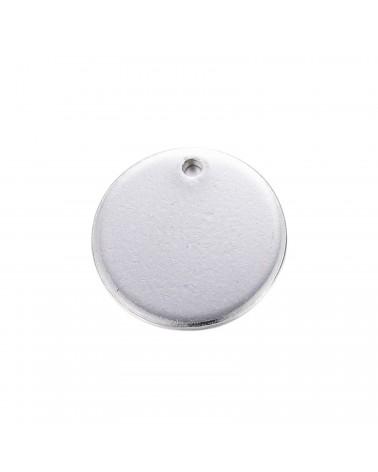 Monedero doble en plata labrado10,5cm de ancho y 5cm de alto.