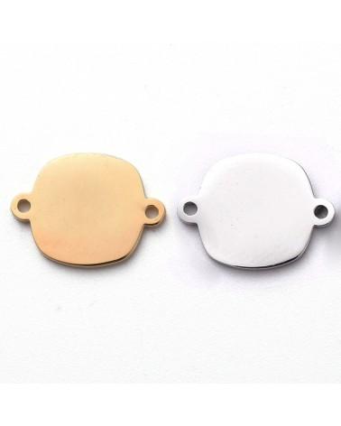 Bolsas de celofán, Rectángulo, claro, claro, 100x60 mm (100Unidades)