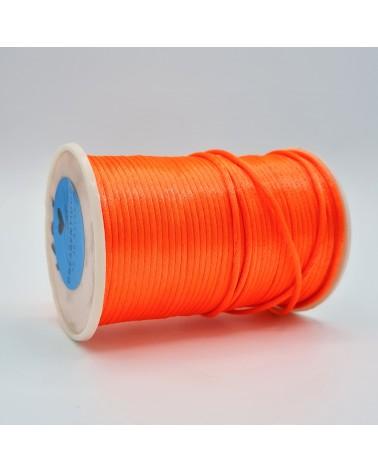Entrepieza redonda para cristal de 10mm hueco 9x1,60mm (1pc).