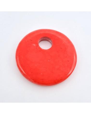 ENTREPIEZA Abrazo hoja, color plata 14,5x16mm hueco 7x10mm (1pc).