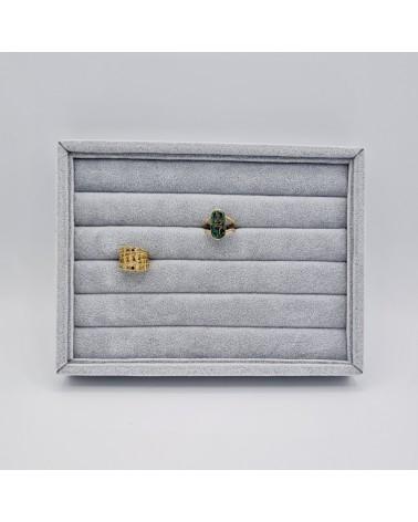 Medalla comunión, frase (Mi primera comunión) niña 20mm hueco 1,5mm (1 UPC).